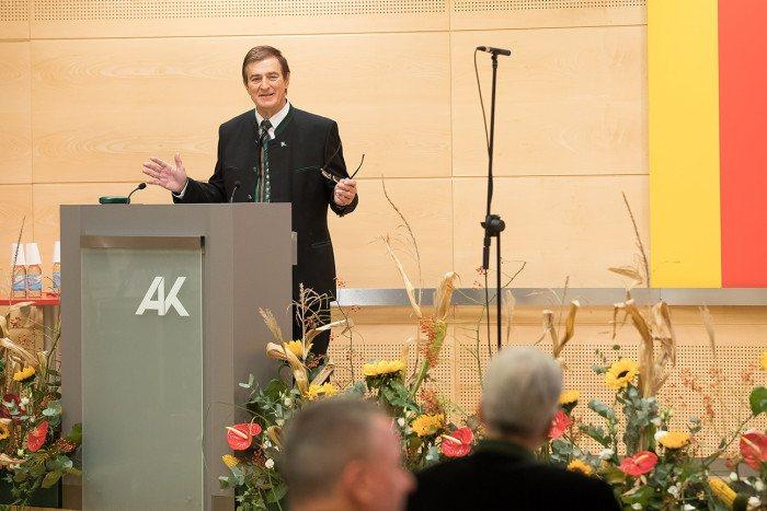 Günther Goach_IGKA_Gernot Gleiss